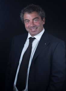 Alessandro Ielasi