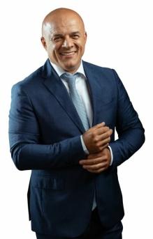Luca Braccini