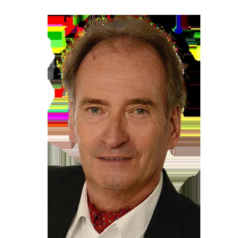 Felix Hugelshofer
