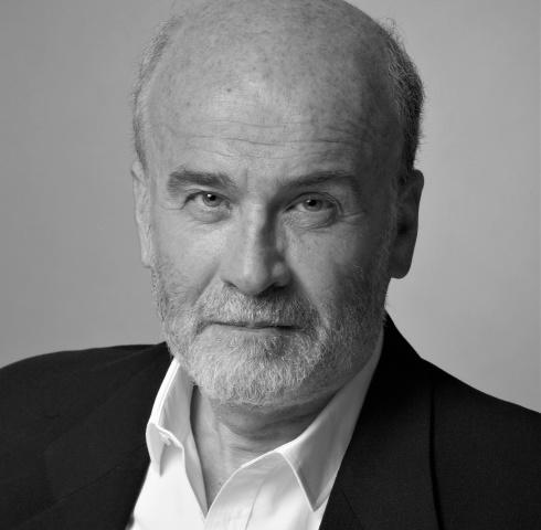 Dr.              Pal Gerloczy